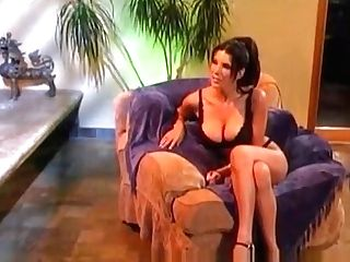 Fabulous Porn Industry Star Shay Glances In Amazing Girl/girl, Latina Adult Clip