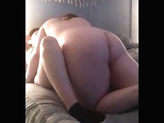 Two Bbw Very First Time Fucking