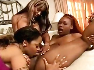 Horny Pornography Clip Group Fuckfest Finest Like In Your Fantasies