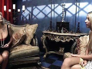 Carpet Munching Bitches - Bluebird Films