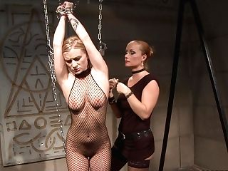 Mummy With Yummy Booty Makes Stud Squirt The Blast Out After Fuck-a-thon